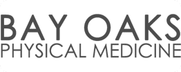 Pain Management Physician Webster TX Bay Oaks Physical Medicine