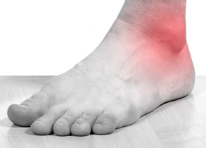 Neuropathy Relief
